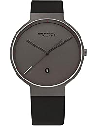 Bering Herren-Armbanduhr 12639-870