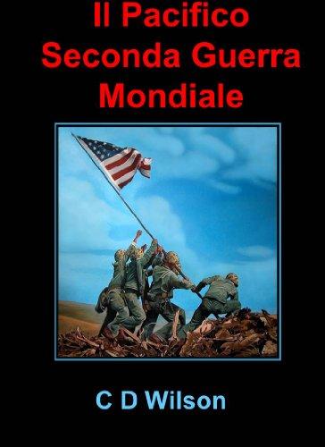 il-pacifico-seconda-guerra-mondiale