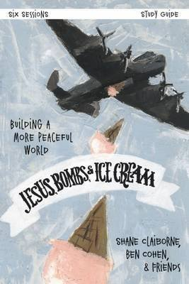 carte m ra perdue PDF [Jesus, Bombs, and Ice Cream Study Guide: Building a More