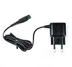 Philips QT-4005 Charger 0NLY