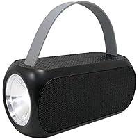 Lywljg Drahtlose Bluetooth-Lautsprecher Outdoor Mini Computer Audio Subwoofer Karte Multifunktion