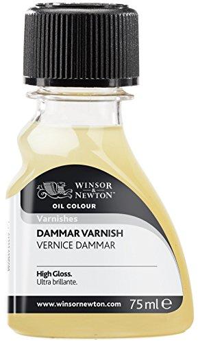 winsor-newton-huile-dammar-vernis-75ml