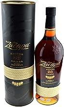 Zacapa Centenario 23 Ron - Botella de 1 Litro
