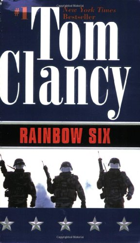 rainbow-six