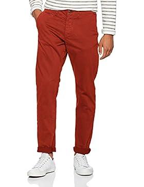 JACK & JONES, Pantalones para Hombre