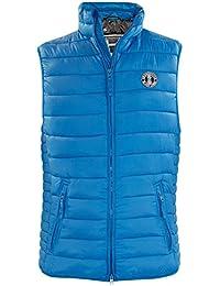 Hommes Crosshatch Boxhill Jacket