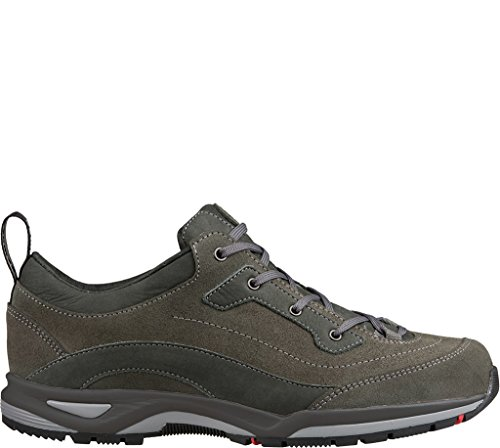 Hanwag Chaussures randonnée Tierra Low Slate Grey