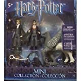Harry Potter Mini Collection