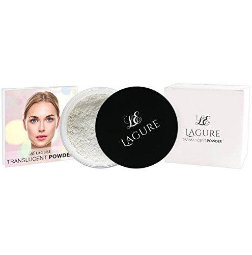 translucent-powder-best-loose-setting-powder-foundation-and-highlighting-powder-with-premium-face-po