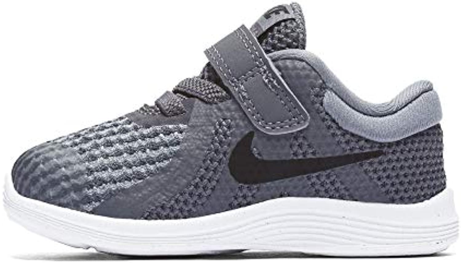 Men's/Women's NIKE Unisex Babies Revolution 4 (TDV) Slippers Special Special Special price Lush design Outstanding style HN33290 760c73