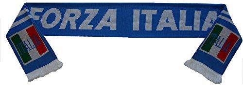 Bufanda de Italia