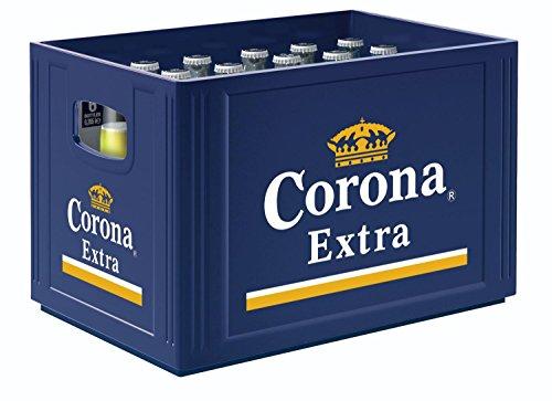24-x-corona-extra-premium-lager-beer-0355-l-45-vol-original-case