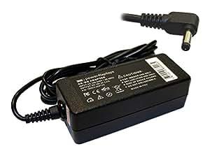 Asus Zenbook UX305 Chargeur batterie pour ordinateur portable (PC) compatible