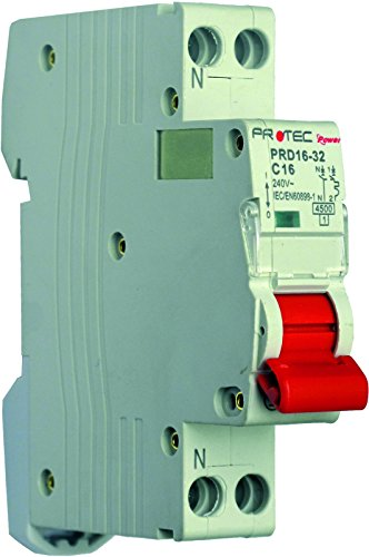 protec-203016-disjoncteur-protection-nf-ph-n-16-a