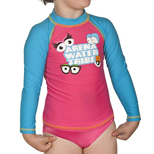 3772e385a Swimming apparel and shirts al mejor precio de Amazon en SaveMoney.es
