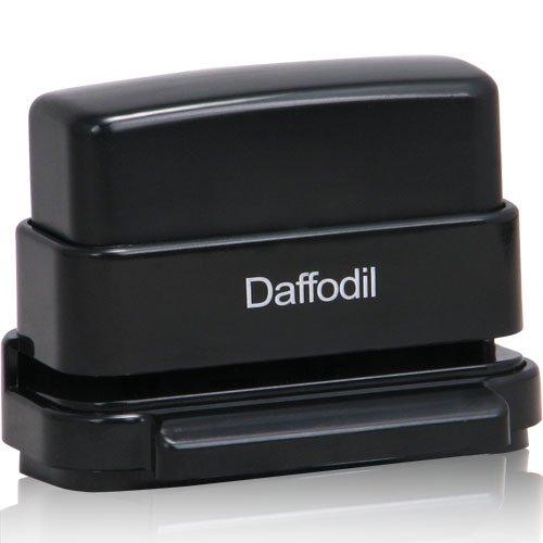 daffodil-uvc30b-mini-staple-free-stapler-stapleless-and-eco-friendly