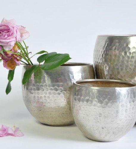 blumentopf-ubertopf-silber-20cm-oe-versilbertes-metall-orchideentopf