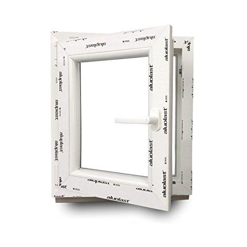 fenster-aluplast-ideal4000-weiss-bxh-50x60cm-din-links-3-fach-verglasung-verschiedene-masse