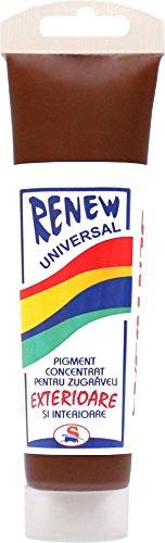 pigmento-renew-70-ml-universali-119-confezione-da-1pz