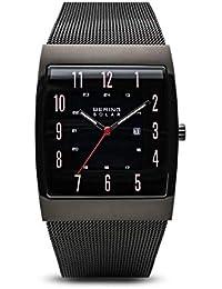 BERING Horloge 16433-122