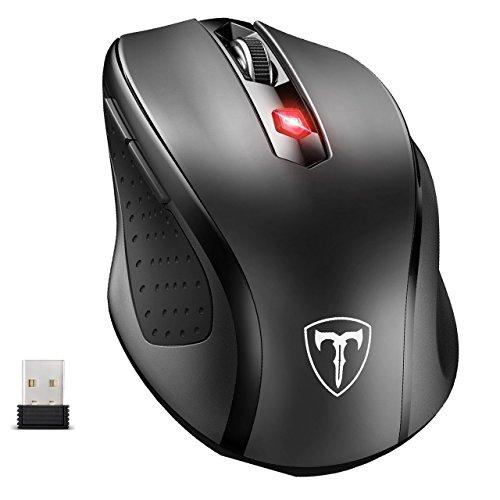 wireless-mouse-hot-sales-versionpictek-wireless-laptop-mouse-computer-mice-pc-mouse-with-nano-receiv
