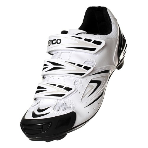 cycling-shoe-antares-black-white-439
