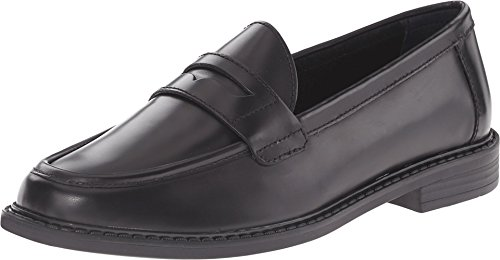 cole-haan-pince-campus-penny-loafer