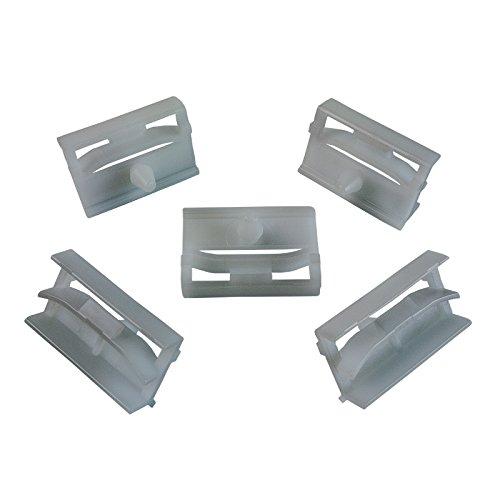 20x-threshold-clips-holder-for-bmw-e36-e46-e90-e91-e92-51718184574