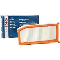 Bosch f026400343cartucho de filtro de aire, 1 unidad
