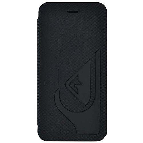 quiksilver-qs314424-klapp-etui-technik-fur-apple-iphone-6-6s-in-schwarz