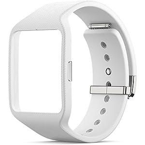 Precio 50% fabricación hábil seleccione para el último Comprar reloj Inteligente Sony Smartwatch 3