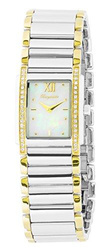 Burgmeister orologio da donna al quarzo Murrieta, BM542-987