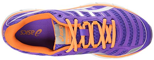 41GZ Xf4tmL - ASICS Gel-Zaraca 2, Women's Running Shoes