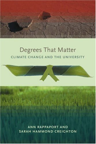 degrees-that-matter-climate-change-and-the-university