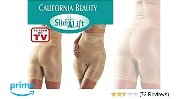 8fa11c83d3 Buy Slim N Lift Polyester Bodyshaping Undergarment