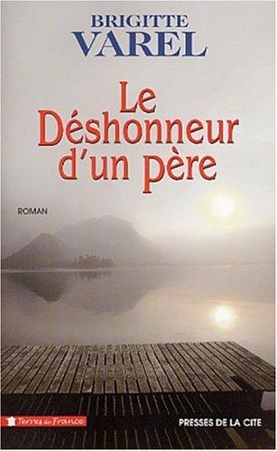 """<a href=""""/node/9626"""">Le Déshonneur d'un père</a>"""