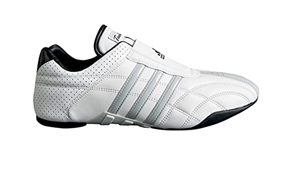 Chaussures Chaussure ADIDAS SM II coupe basse pour Arts