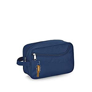 GABOL 100502 003, Mochila Tipo Casual, 50 cm, 10 Liters, Azul