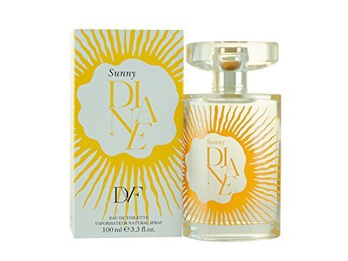 diana-von-furstenberg-eau-de-toilette-spray-for-women-sunny-diane-34-ounce-by-diane-von-furstenberg
