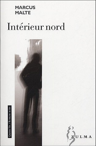 "<a href=""/node/19753"">Intérieur nord</a>"