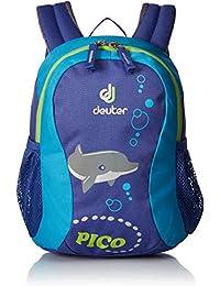 Suchergebnis auf für: Deuter Pico Nicht