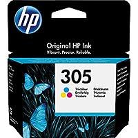 Amazon.es: Impresoras y tinta: Informática