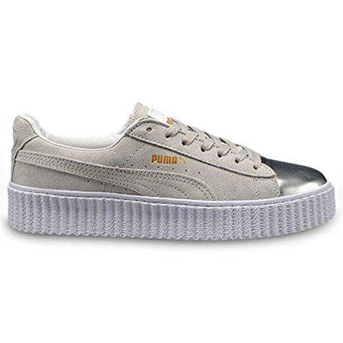 Puma Store , Chaussures de marche pour femme FNQB6P1ULXB2