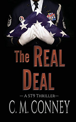 the-real-deal-volume-1