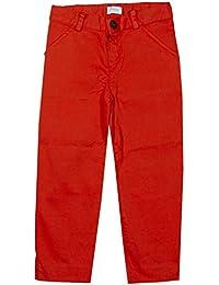 Foque, Pantalones para Niños