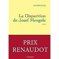 Prix Renaudot 2017
