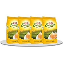 Mohani Evergreen Tea, ( 250 gm X 4)