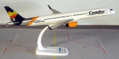Condor - Boeing 757-300ER - 1:200 von Condor