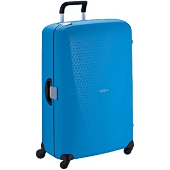 7528 Samsonite L Cm Engenero Spinner Valise 100 75 Rougerouge PXZuOkiT