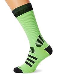 adidas Herren Ace Socken